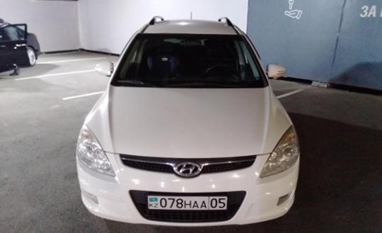 2009-hyundai-i30-c7233