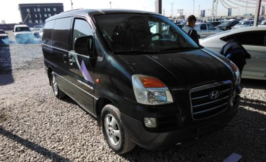 2006-hyundai-h-1-c7251