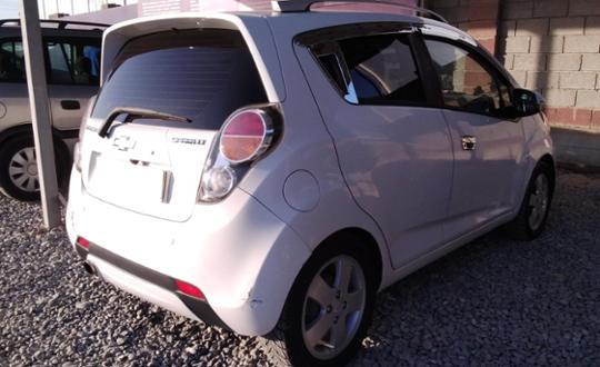 2010-chevrolet-matiz-c7420