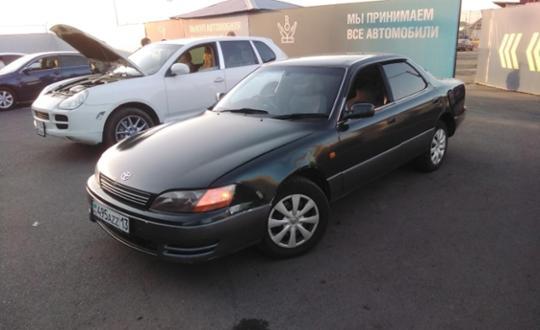 1996 Toyota Windom