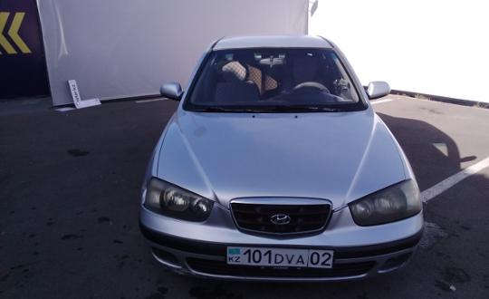 2001-hyundai-elantra-c7974