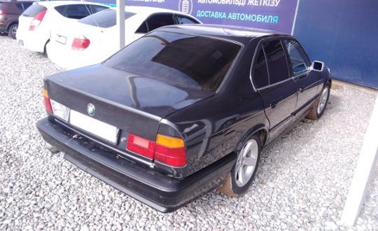1990-bmw-5-серия-c8211