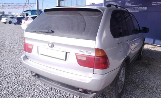 2001-bmw-x5-c8212
