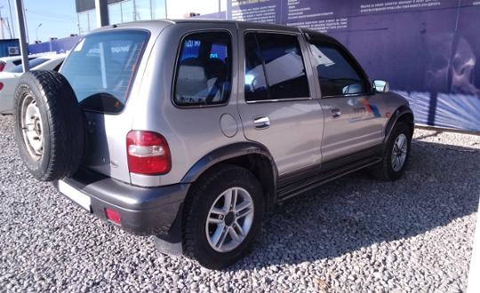 2002-kia-sportage-c8218