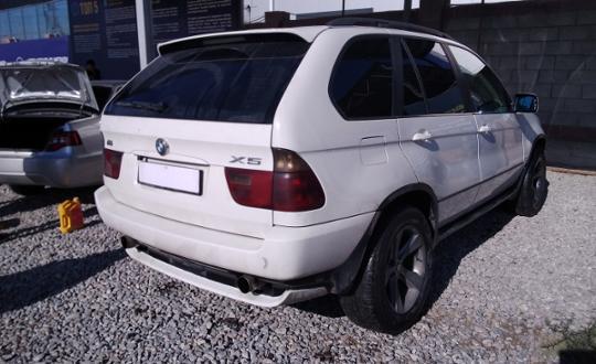2004-bmw-x5-c8279