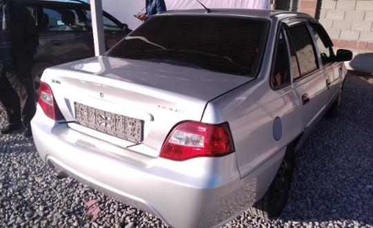 2010-daewoo-nexia-c8365