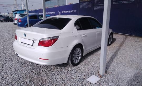 2008-bmw-5-серия-c8371