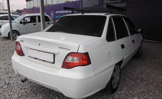 2012-daewoo-nexia-c8510
