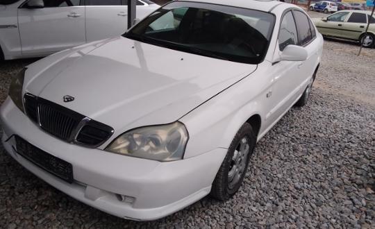 2001-daewoo-magnus-c8621
