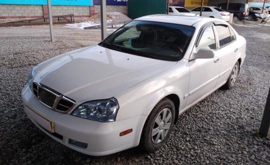 2005-daewoo-magnus-c8897