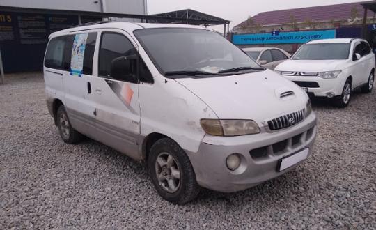 2001-hyundai-h-1-c8930