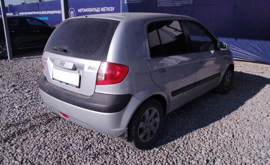 2007-hyundai-getz-c9014