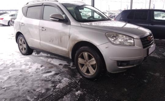 2015-geely-emgrand-x7-c9395
