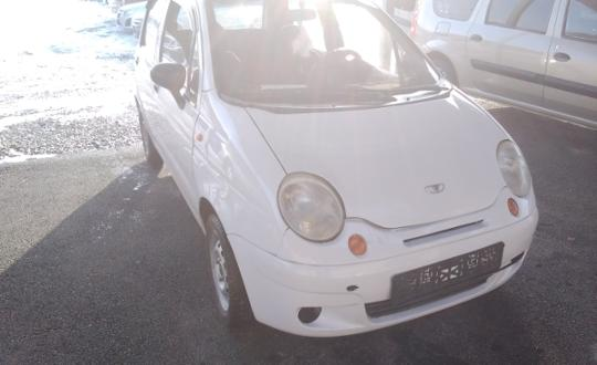 2011-daewoo-matiz-c9532