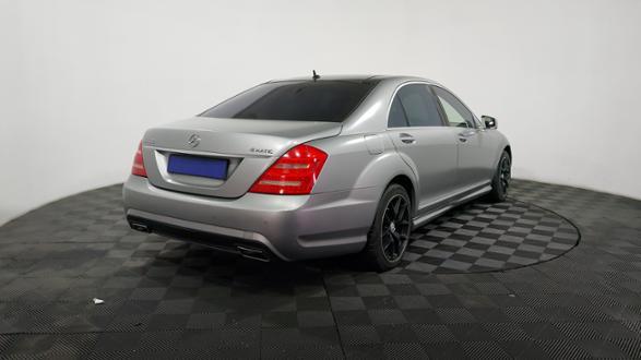 2010-mercedes-benz-s-класс-69756