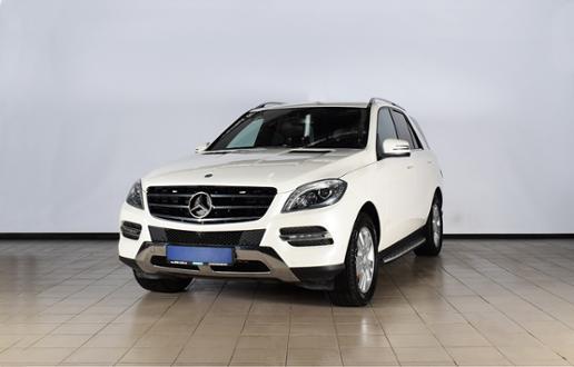 2013-mercedes-benz-m-класс-84384