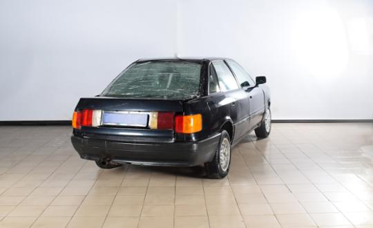 1991-audi-80-84479