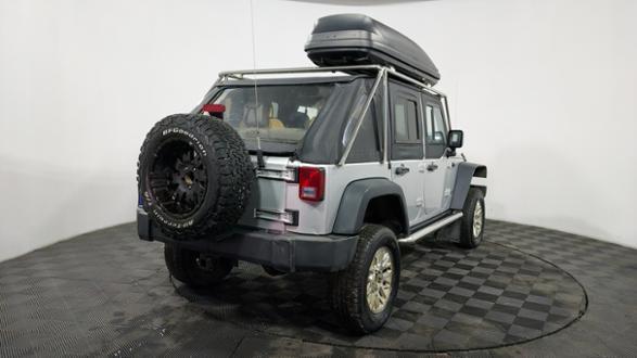 2007-jeep-wrangler-85717