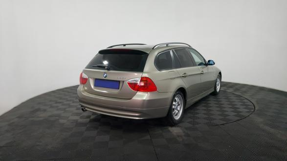 2007-bmw-3-серия-86131
