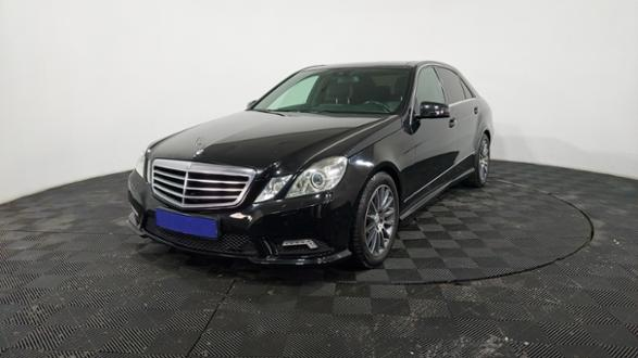2011-mercedes-benz-e-класс-86841