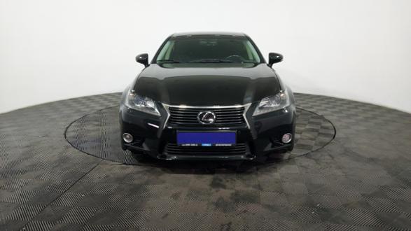 2012-lexus-gs-86875