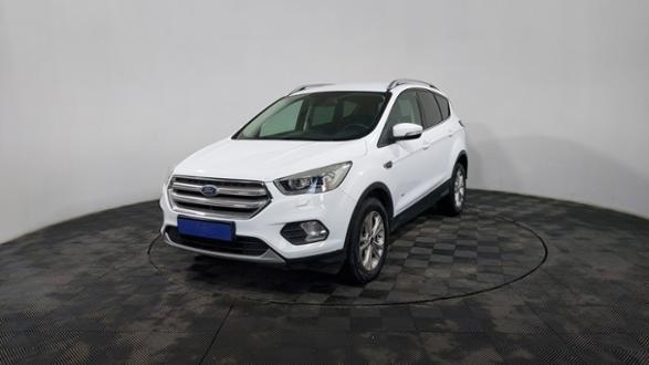 2017-ford-kuga-86995