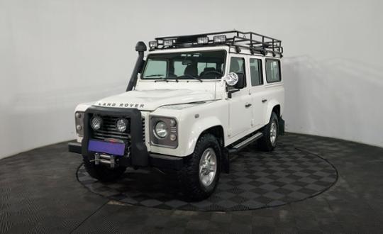 2008-land-rover-defender-87904