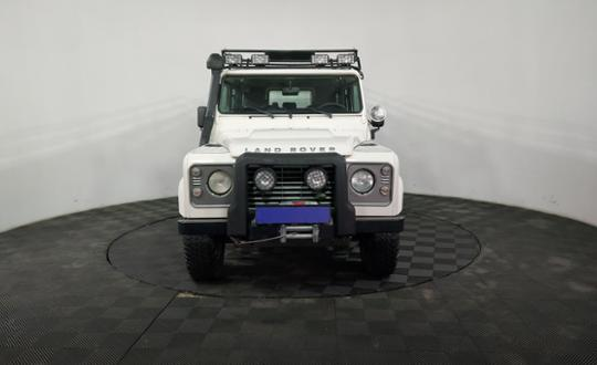 2008-land-rover-defender-87904