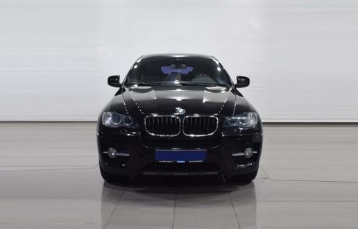 2012-bmw-x6-88225