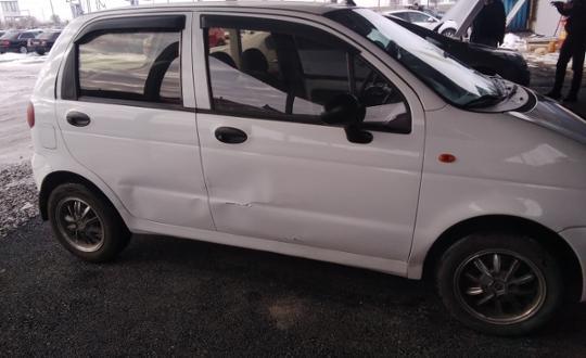 2010-daewoo-matiz-c9563
