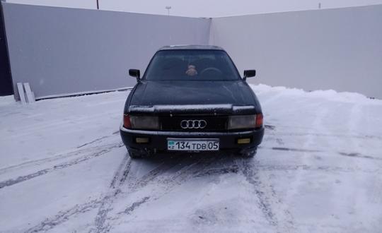 1990-audi-80-c9690
