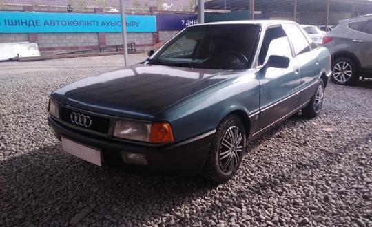 1988-audi-80-c9878