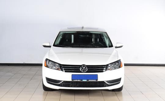 2012-volkswagen-passat-81514