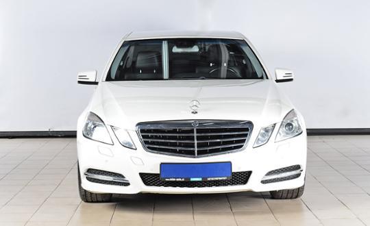 2012-mercedes-benz-e-класс-81558