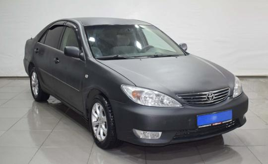 2005-toyota-camry-81789