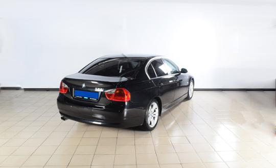 2007-bmw-3-серия-83204