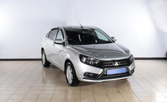 2018-lada-(ваз)-vesta-83300