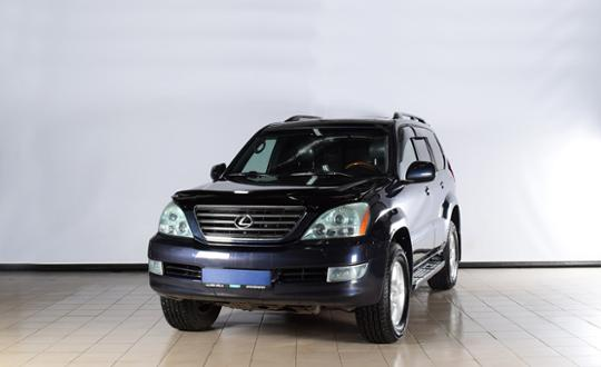 2004-lexus-gx-83972