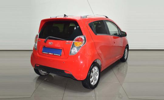 2010-daewoo-matiz-84838