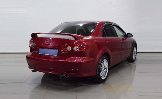 2003-mazda-6-85364