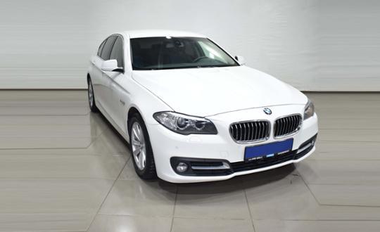 2013-bmw-5-серия-85394