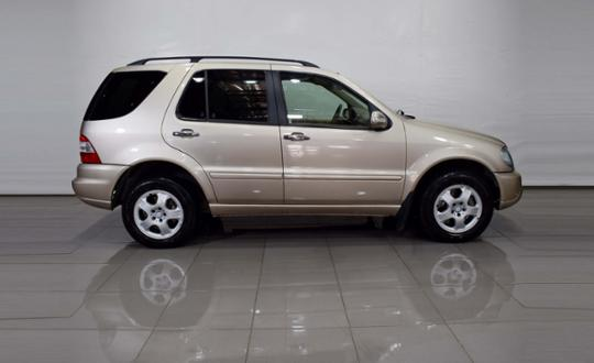 2003-mercedes-benz-m-класс-85899