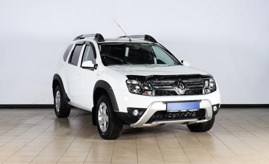 2017-renault-duster-86660