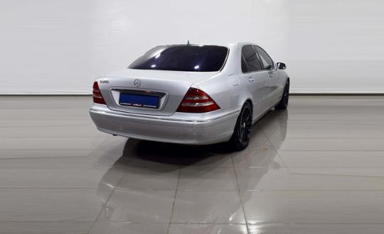 2002-mercedes-benz-s-класс-86686