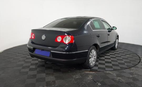 2006-volkswagen-passat-87438