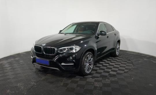 2017-bmw-x6-87612