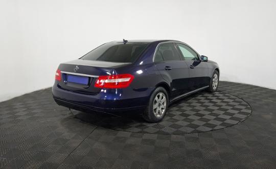 2009-mercedes-benz-e-класс-87791