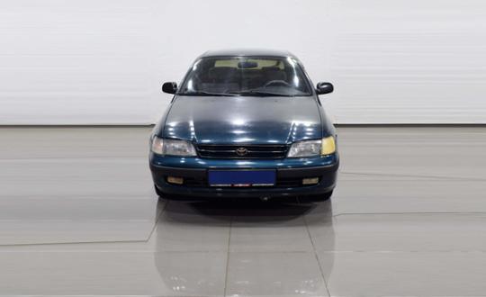 1993-toyota-carina-e-88180
