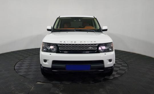 2012-land-rover-range-rover-sport-88241