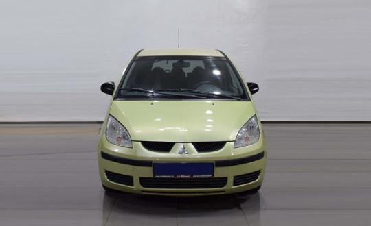 2005-mitsubishi-colt-88498